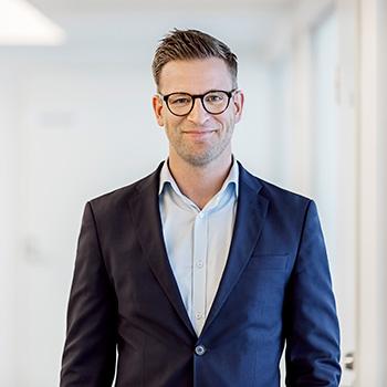 Antti Leistén