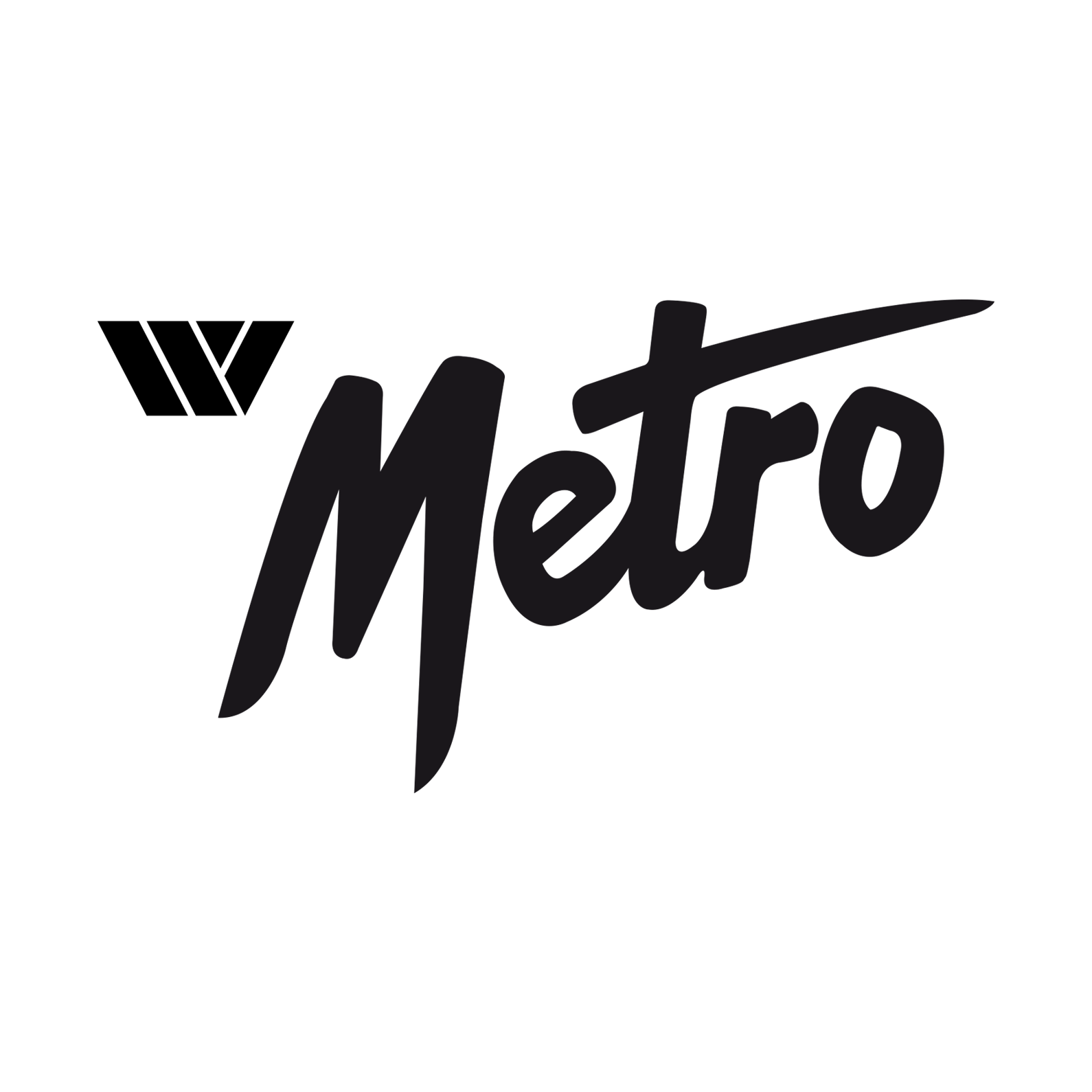 Metro-tukun asiakaspalvelu