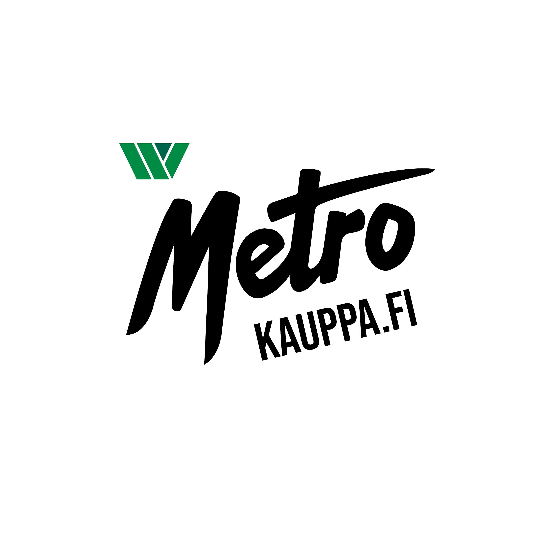 Metrokauppa